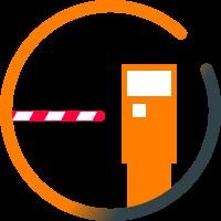 Demit-Pawel-Prasowski-systemy-parkingowe