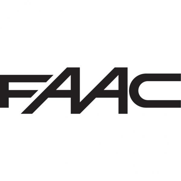 FAAC PARQUBE