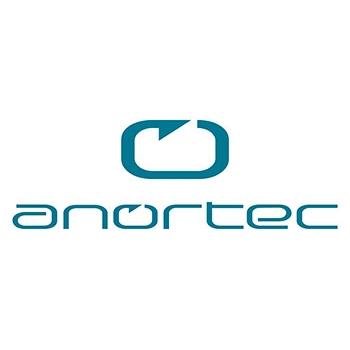 ANORTEC