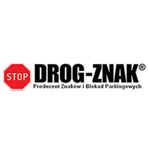 DROG-ZNAK