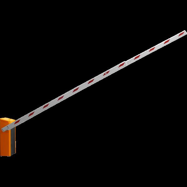 Magnetic ACCESS XL2/XXL