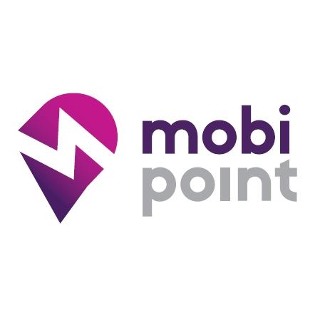Inteligentny system kontroli dostępu MOBIPOINT